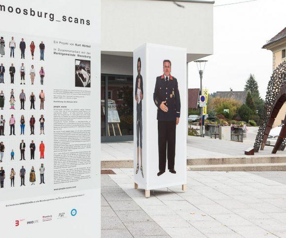 moosburg_scans INSTALLATION Oktober 2013 - Oktober 2014 ___©_KURT HOERBST 2013