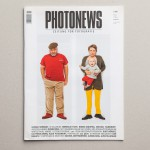PHOTONEWS ::: Issue 4/2013