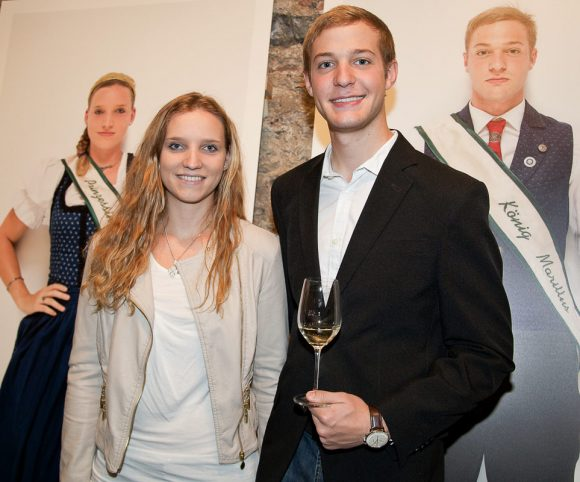 vernissage 4.10.2014 ::: photo: katrin vogg