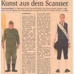 Niederösterreichische Nachrichten ::: 13.10.2014